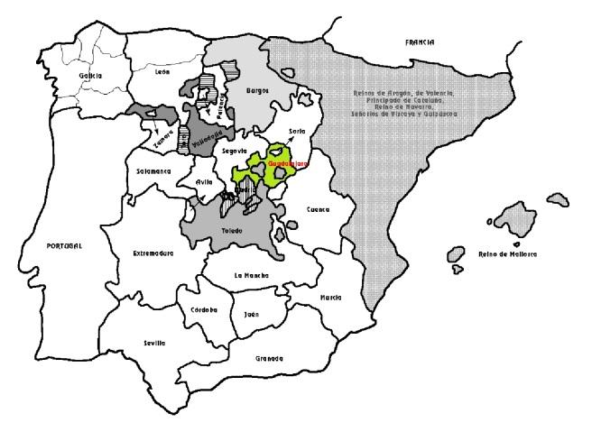 Ensenada mapa